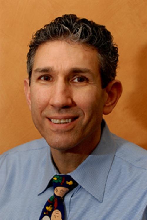 Dr. Jeffrey R Moran