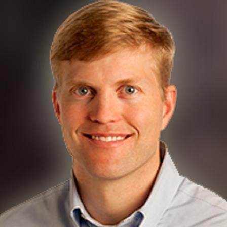 Dr. Jeffrey T Newdome
