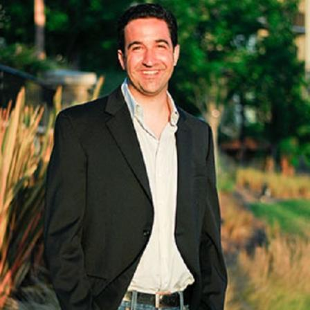 Dr. Jeffrey A Nichelini