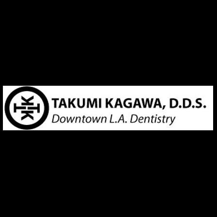 Dr. Jeffrey Oyama