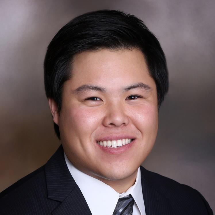 Dr. Jeffrey N Pan