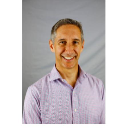 Dr. Jeffrey S Panicucci