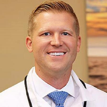 Dr. Jeffrey R Papworth