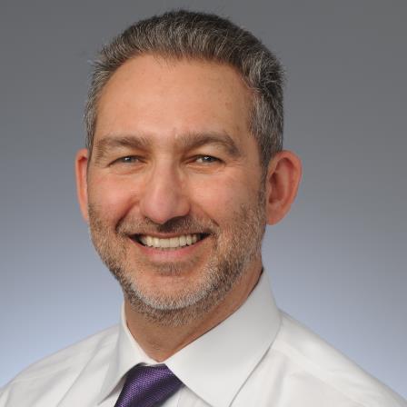Dr. Jeffrey M Pivor
