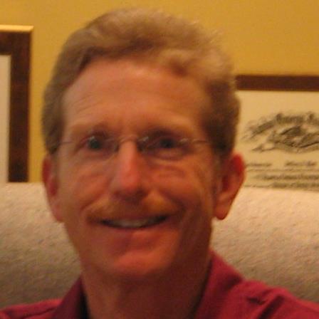 Dr. Jeffrey Platt