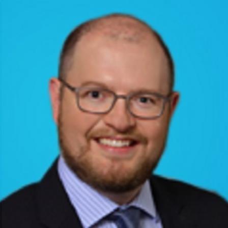 Dr. Jeffrey A Polzin