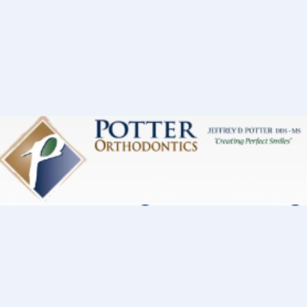 Dr. Jeffrey D Potter