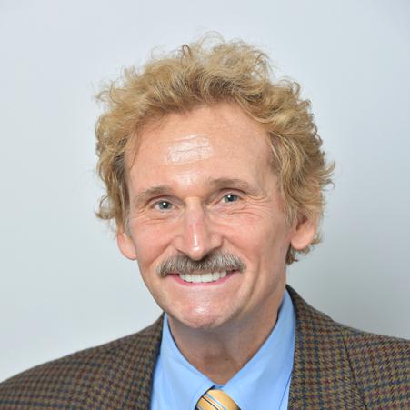 Dr. Jeffrey R Prinsell