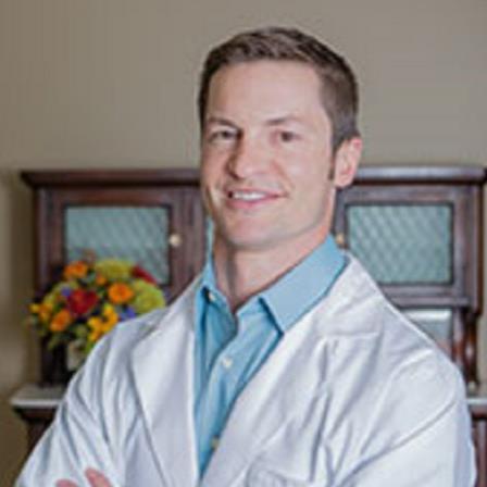 Dr. Jeffrey J Raymond, Jr.