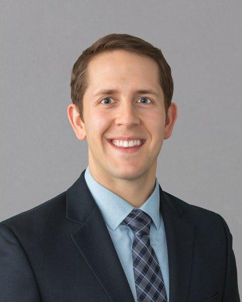 Dr. Jeffrey R Remakel