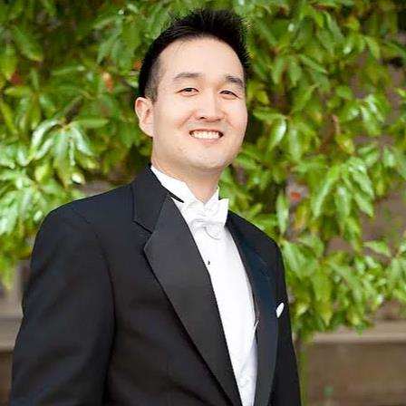 Dr. Jeffrey Rho