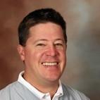 Dr. Jeffrey S Rick
