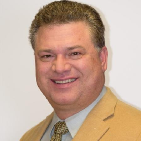Dr. Jeffrey J Rozinka