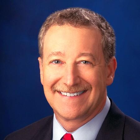 Dr. Jeffrey J. Rubino