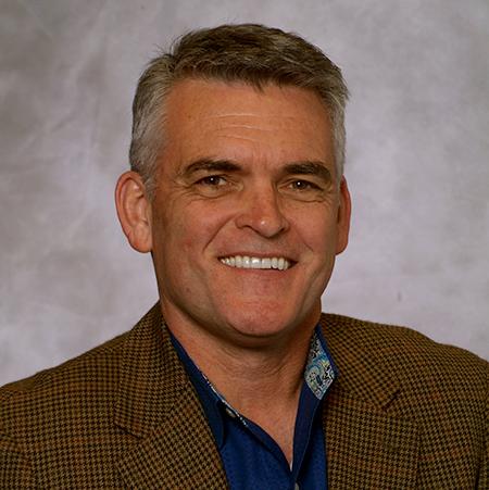 Dr. Jeffrey A Rud