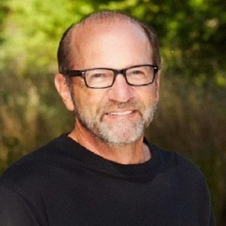 Dr. Jeffrey L. Schimp
