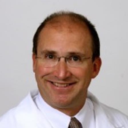Dr. Jeffrey D Schultz