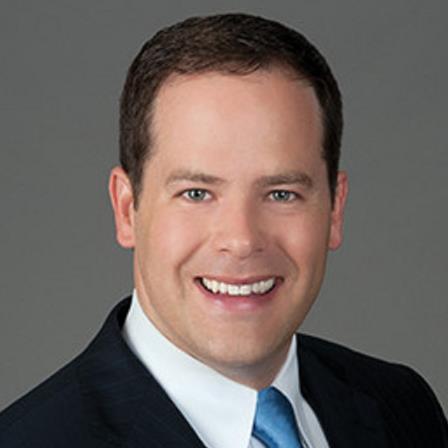 Dr. Jeffrey M Segnere