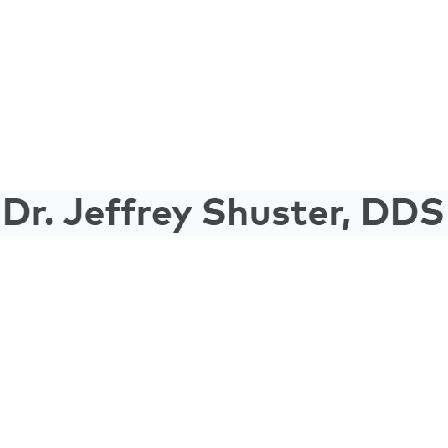 Dr. Jeffrey M Shuster