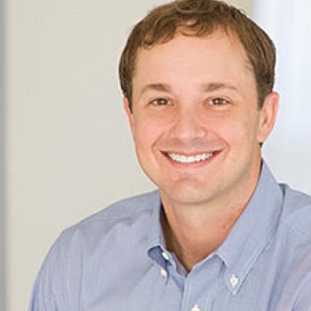 Dr. Jeffrey W Silmon