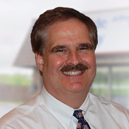 Dr. Jeffrey P Smith