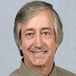 Dr. Jeffrey Stasch