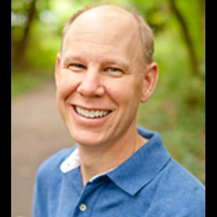Dr. Jeffrey A Steele