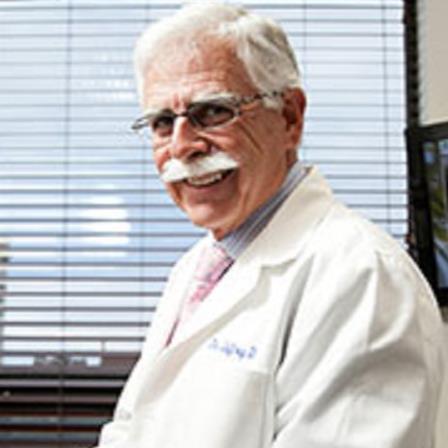 Dr. Jeffrey D Stone