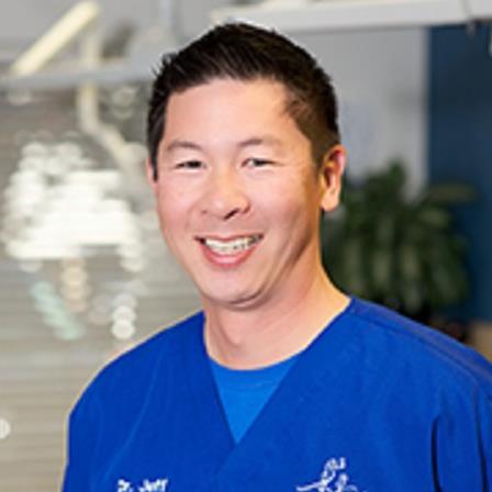 Dr. Jeffrey V Sue