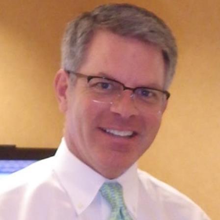 Dr. Jeffrey J Thompson