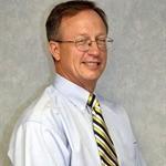 Jeffrey E Thomsen