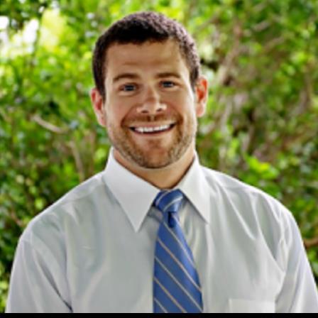 Dr. Jeffrey C Toothman