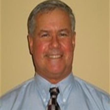 Dr. Jeffrey J Tufarolo