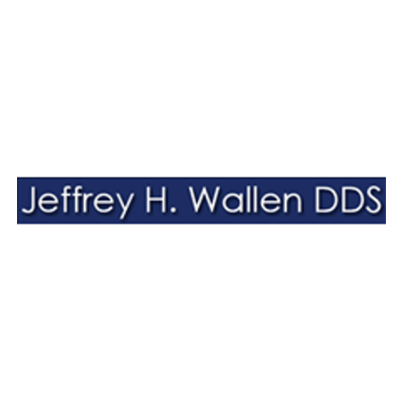 Dr. Jeffrey H Wallen