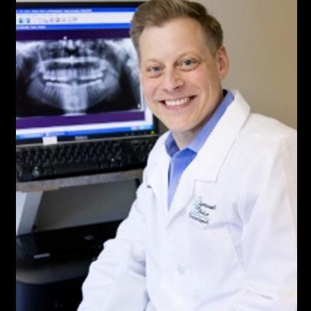 Dr. Jeffrey L. Wasielewski