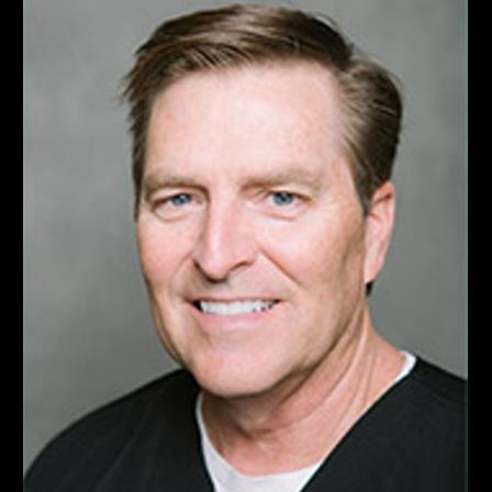Dr. Jeffrey A Wehrkamp