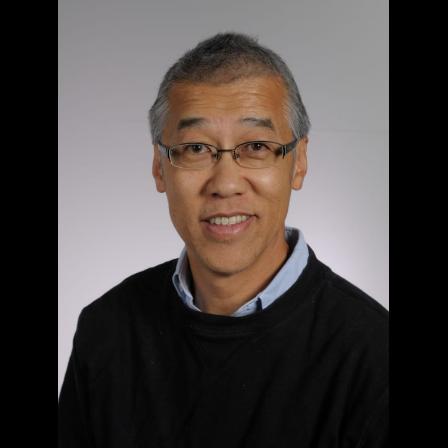 Dr. Jeffrey Y Wong