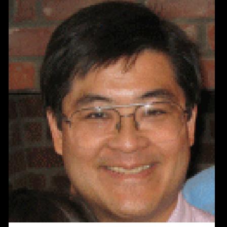 Dr. Jeffrey Y Yamashiro