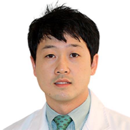 Dr. Jeffrey H Yang
