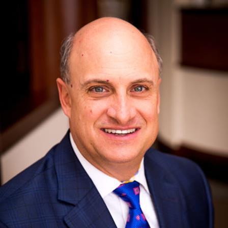 Dr. Jeffrey L. Zanetti