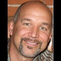Dr. Jeffrey Zent