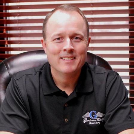 Dr. Jeffry P Gardner