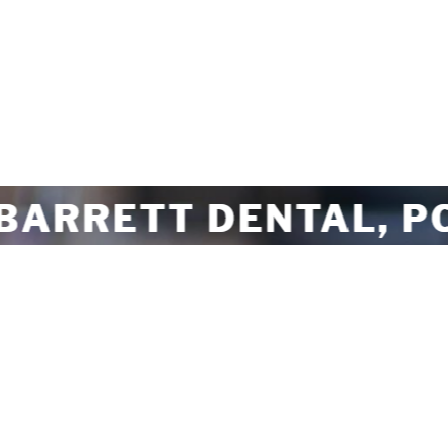 Dr. Jenifer M Barrett