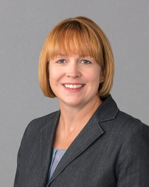 Dr. Jenifer C Culver