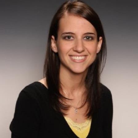 Dr. Jenna D. Putman