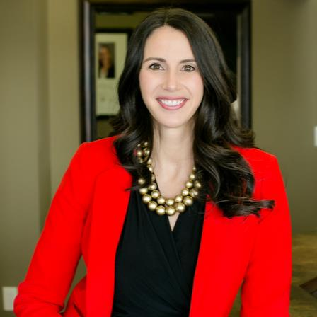 Dr. Jenna L Swenson