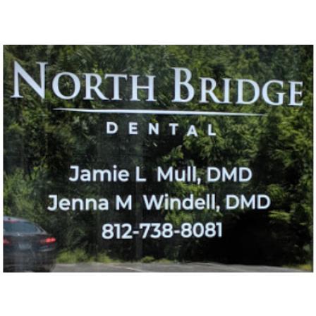 Dr. Jenna Windell