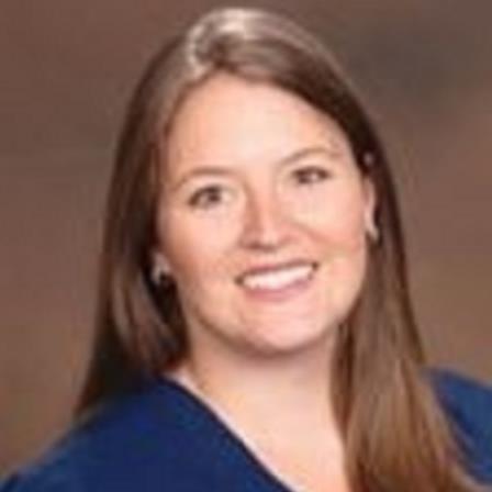 Dr. Jennifer Allen