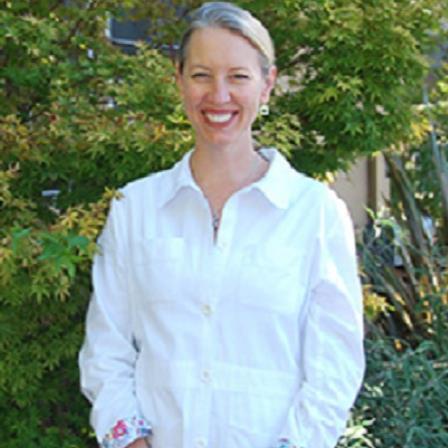 Dr. Jennifer L Brooks