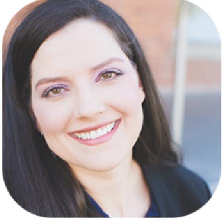 Dr. Jennifer L Bundy